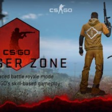Counter-Strike: Global Offensive (v1.34.9.4) Game Free Download