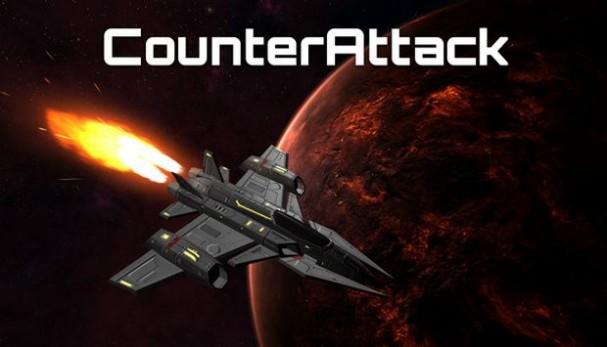 CounterAttack Free Download
