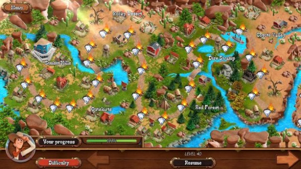 Country Tales Torrent Download