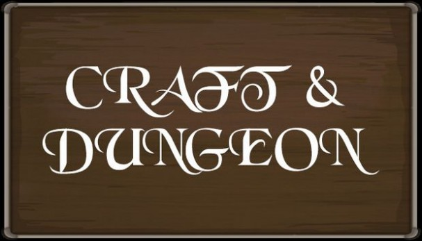 Craft and Dungeon Free Download