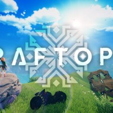 Craftopia (v21.12.2020) Game Free Download