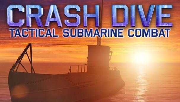 Crash Dive Free Download