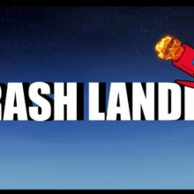 Crash Landed Game Free Download