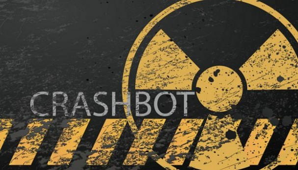 CRASHBOT Free Download