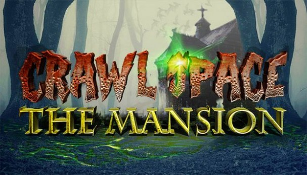 Crawl Space: The Mansion Free Download