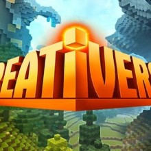 Creativerse PC (Early Access R19) Game Free Download
