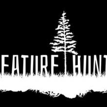 Creature Hunt Game Free Download