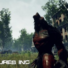 Creatures Inc Game Free Download