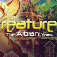 Creatures: The Albian Years Game Free Download