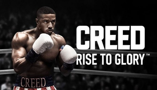 Creed: Rise to Glory? Free Download