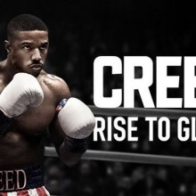 Creed: Rise to Glory Game Free Download