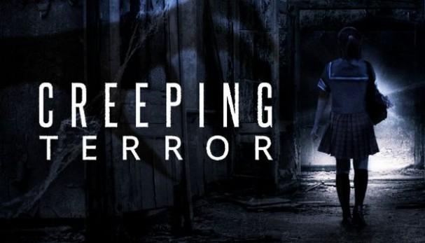 Creeping Terror Free Download