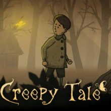 Creepy Tale (v2.1) Game Free Download
