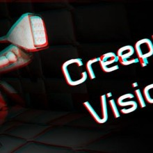 Creepy Vision Game Free Download