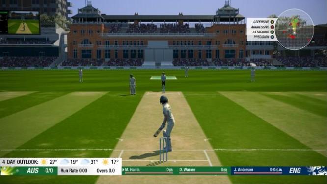Cricket 19 Torrent Download