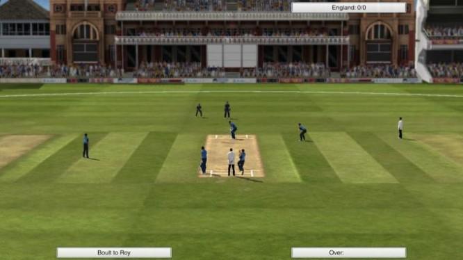 Cricket Captain 2015 Torrent Download
