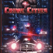 Crime Cities Game Free Download