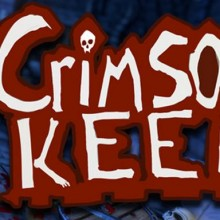 Crimson Keep Game Free Download