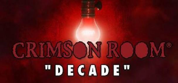 CRIMSON ROOM DECADE Free Download
