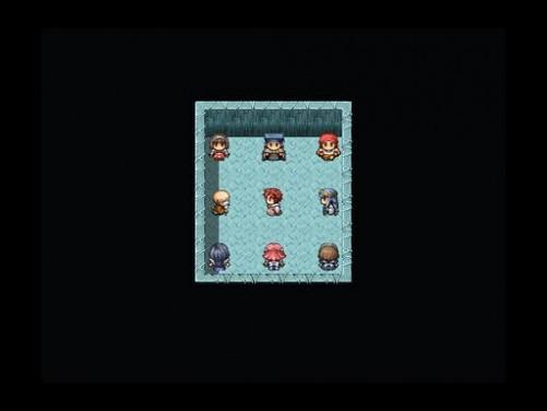 Crimson Sword Saga: The Peloran Wars Torrent Download