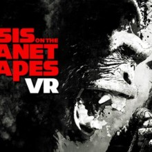 Crisis on the Planet of the Apes Game Free Download