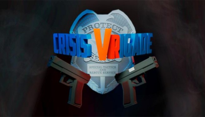 Crisis VRigade Free Download