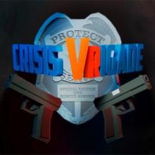 Crisis VRigade Game Free Download