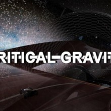 Critical Gravity Free Download Game Free Download