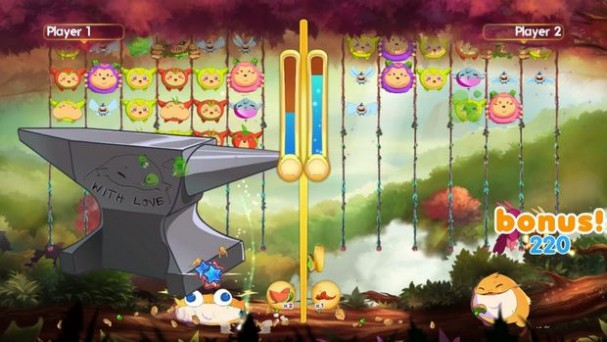 Critter Crunch Torrent Download
