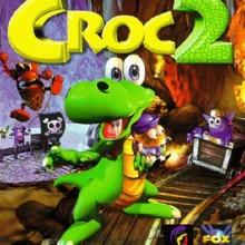Croc 2 Game Free Download