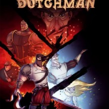 Cross of the Dutchman Game Free Download