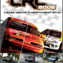 Cross Racing Championship Extreme 2005 Game Free Download