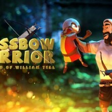 Crossbow Warrior - The Legend of William Tell Game Free Download