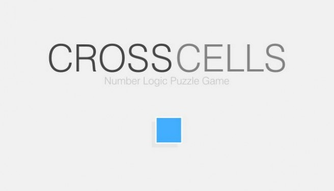 CrossCells Free Download