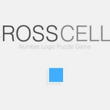 CrossCells Game Free Download