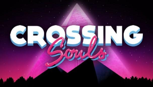 Crossing Souls Free Download