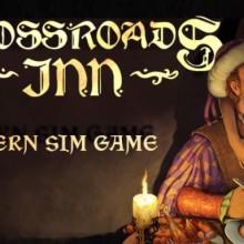 Crossroads Inn (v2.0.5) Game Free Download