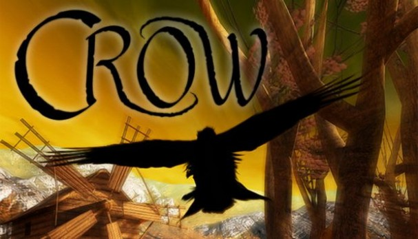 Crow Free Download