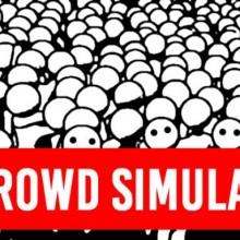 Crowd Simulator Game Free Download