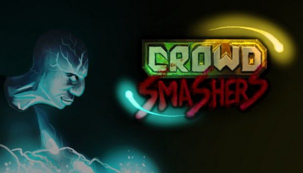 Crowd Smashers Free Download