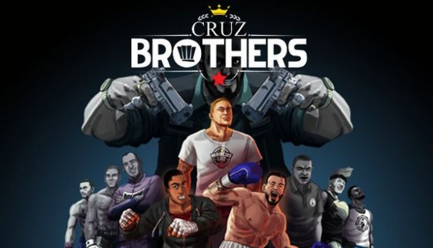 Cruz Brothers Free Download