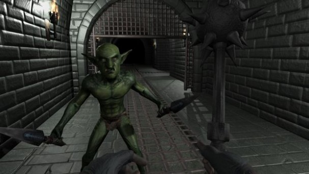 Crypt of the Serpent King PC Crack