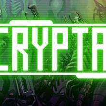 CRYPTARK (v1.2) Game Free Download