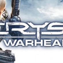 Crysis Warhead Game Free Download