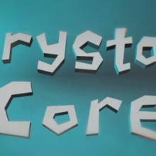 Crystal core Game Free Download