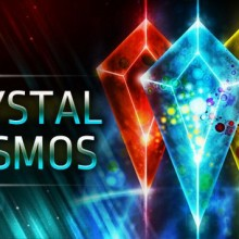 Crystal Cosmos Game Free Download