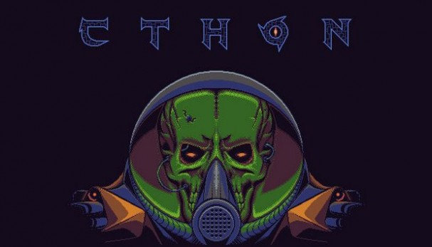 CTHON Free Download