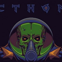 CTHON (v1.15c) Game Free Download