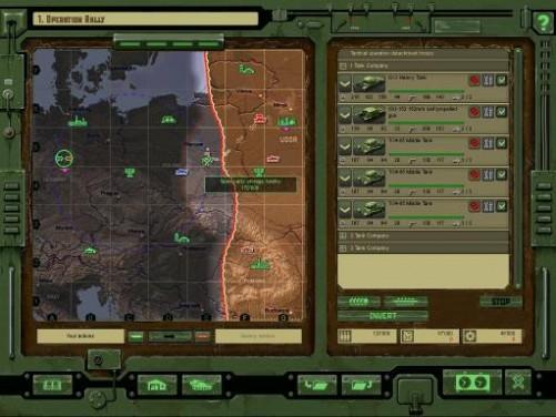 Cuban Missile Crisis PC Crack