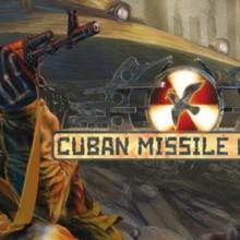 Cuban Missile Crisis Game Free Download